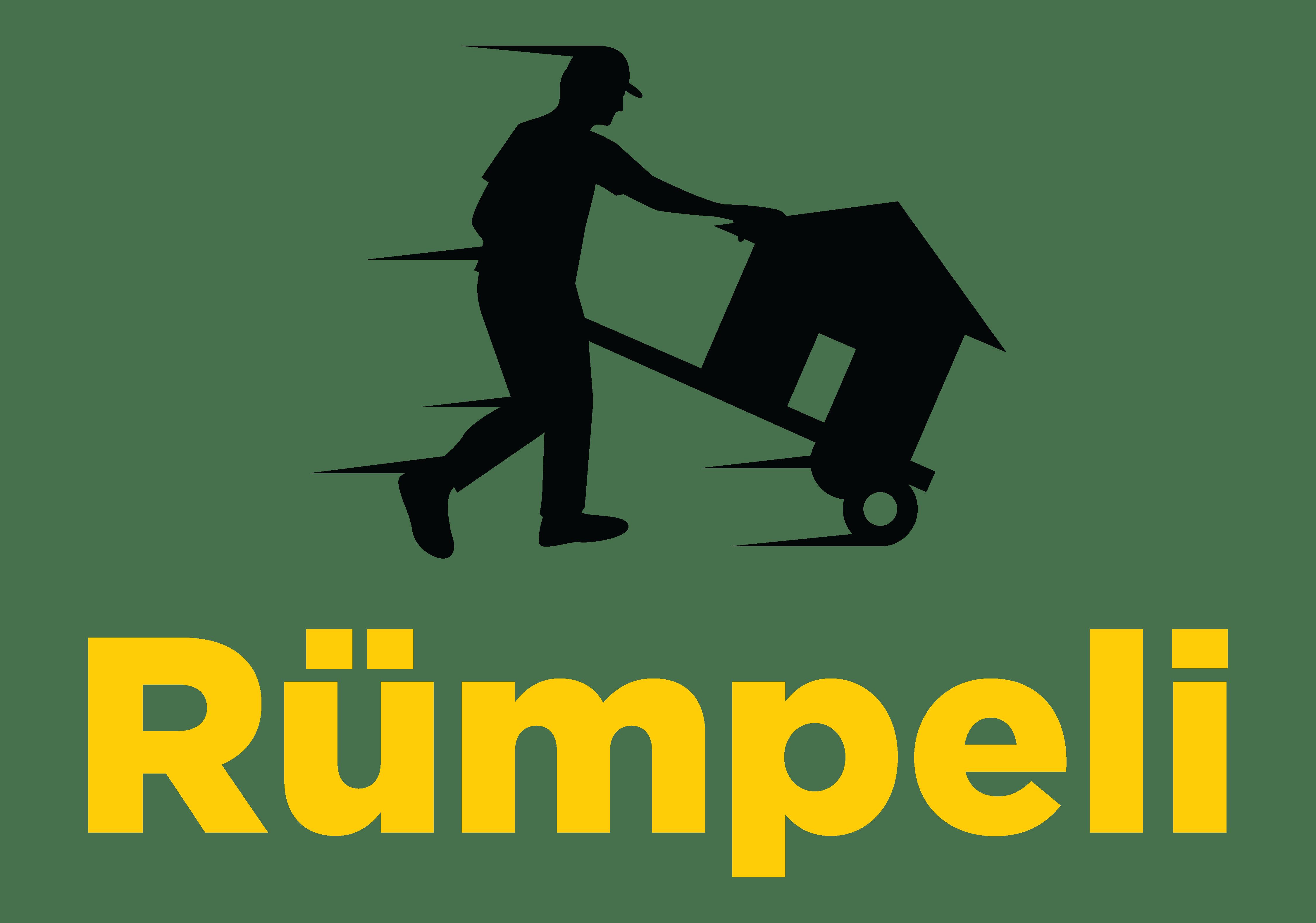 Entrümpelungen Stuttgart | Rümpeli